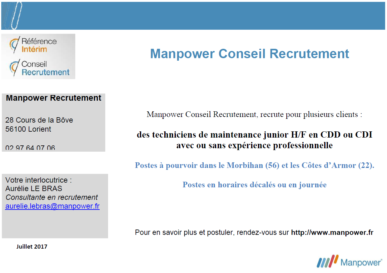 http://www.manpower.fr